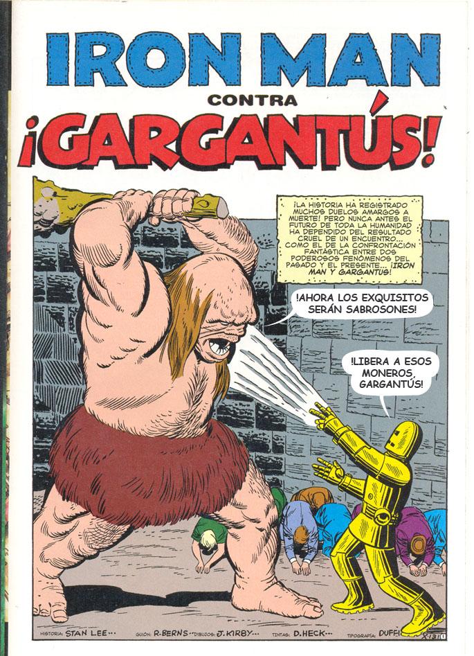 ironman-versus